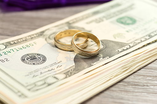 5 things to do before you file for divorce in Illinois