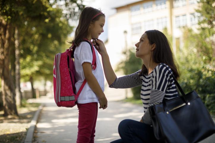 Illinois child custody lawyer